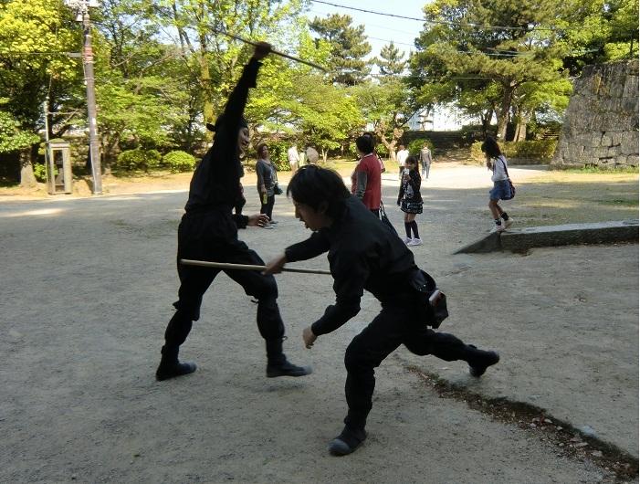 Ninja03 02