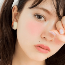 Crop sm discover japanese makeup styles 5
