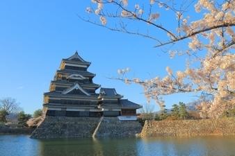 Crop sm matsumoto castle