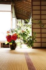 Crop sm japan culture 1716029 960 720