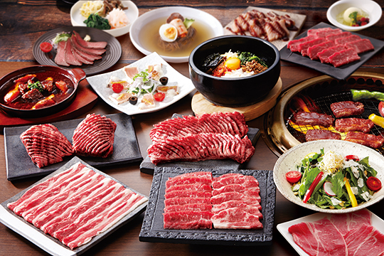 Eat004 001