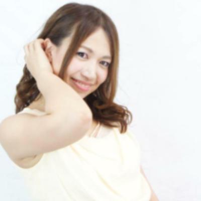 Square sm m kawate 01
